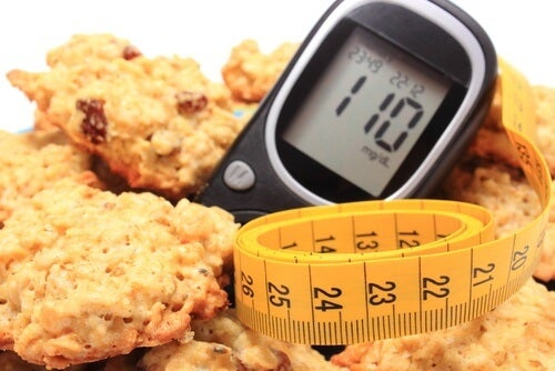 3-tab-vægt