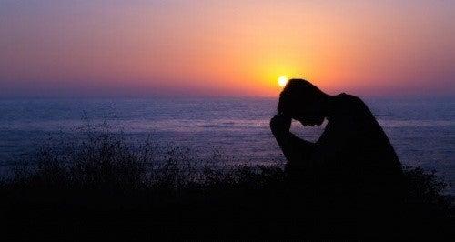 5 tips til at berolige sindet og se tingene i et positivt lys