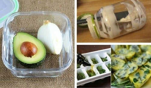 Sådan undgår du madspild: 14 praktiske råd