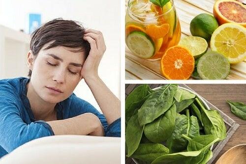 Hvad sker der med dit kolesteroltal, hvis du spiser avocado hver dag - Bedre LivsstilBedre Livsstil