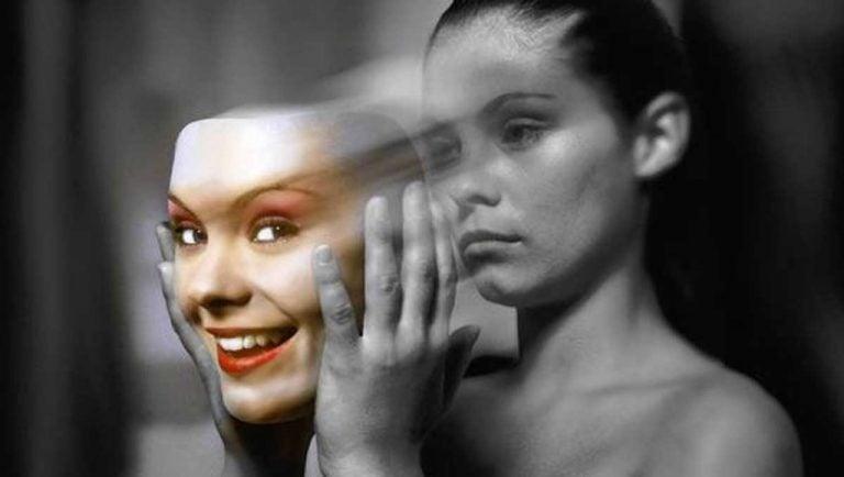 5 tegn på depression du måske ignorerer