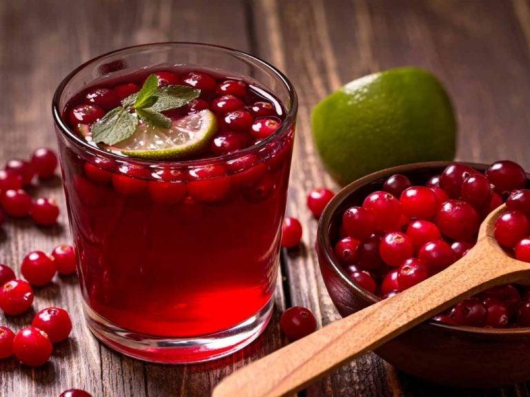 Lækker, naturlig drik der kan pleje din skjoldbruskkirtel