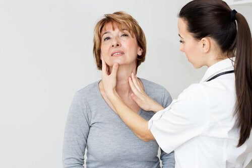 Hyperthyroidisme