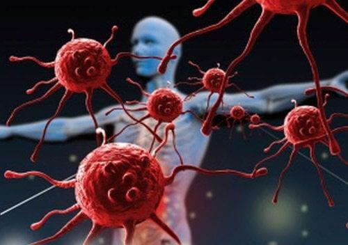 Ting der ødelægger dit immunforsvar