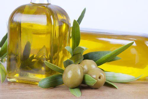 10 overraskende fordele ved ekstra jomfru olivenolie
