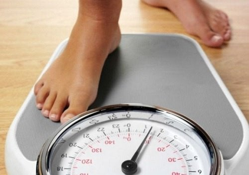 Hvis du vil tabe dig bør du tilføje hørfrø til din kost