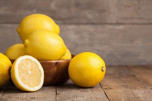 2-citron