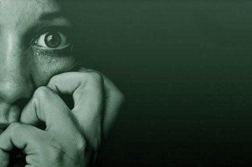 5 overraskende ting, som forårsager angst