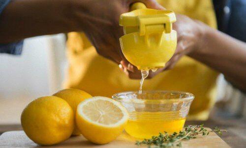 Presset_citron