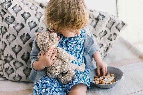 3-barn-og-legetoej