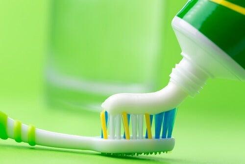 3-tandpasta
