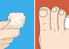 svært ved at få rejsning før menstruation
