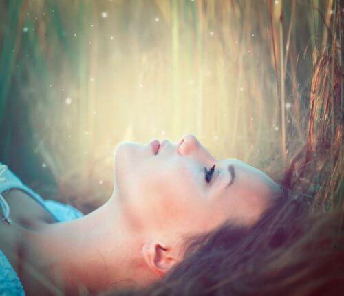 7 tegn på, at man ikke elsker sig selv nok