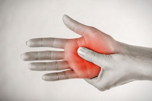 Årsager til prikken i huden, og hvordan du kan lindre det!
