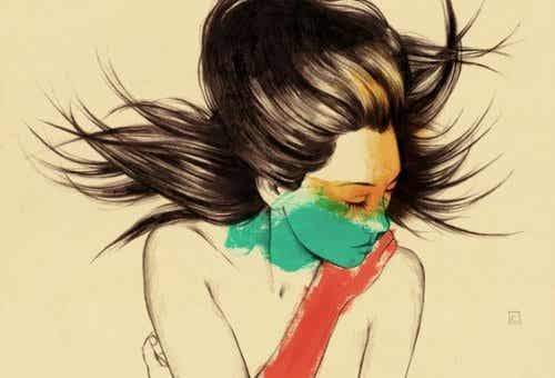 Sådan overkommer man Wendy syndromet: Behovet for at tilfredsstille andre