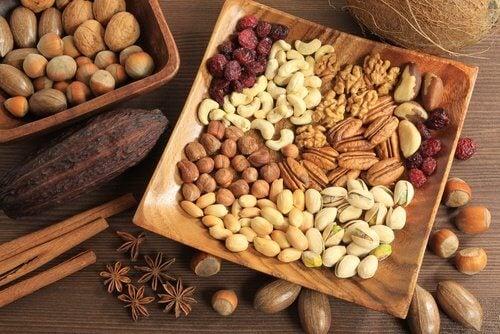 10 milde afføringsmidler til naturligt at lindre forstoppelse