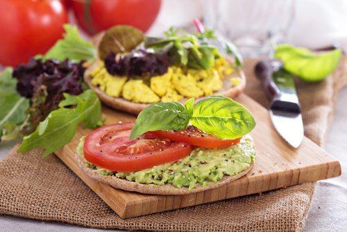 7 fødevarer med negativt kalorieindhold