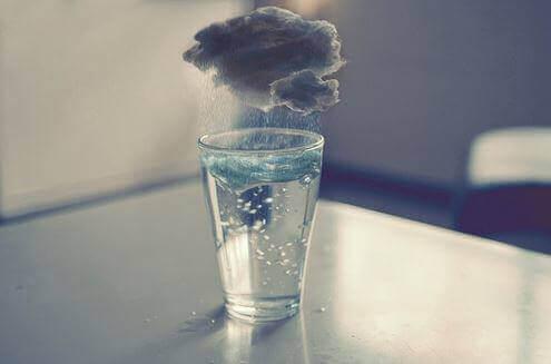 2-glas-vand