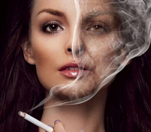 3-ryge-rynker-Nikotin