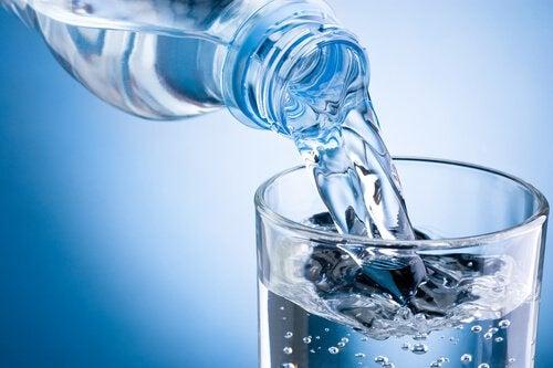 5-vand