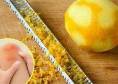 citronskal_ledsmerter