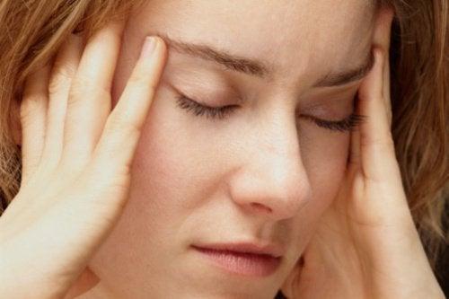 9 fødevarer der mindsker stress