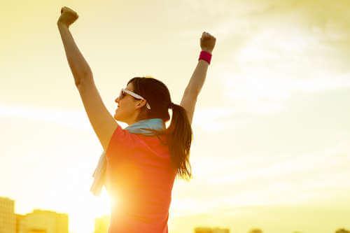 5 måder at blive motiveret på, når du føler dig overvældet