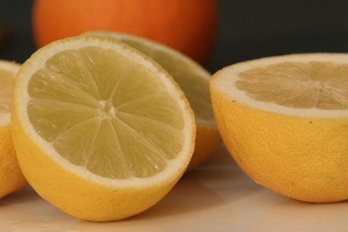 10 fantastiske anvendelsesmuligheder af citroner