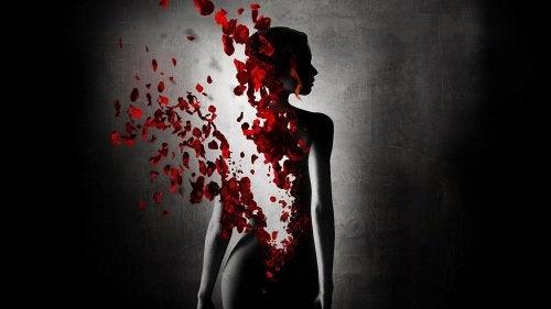 Ødelagte sjæle: Virkeligheden for psykisk misbrugte