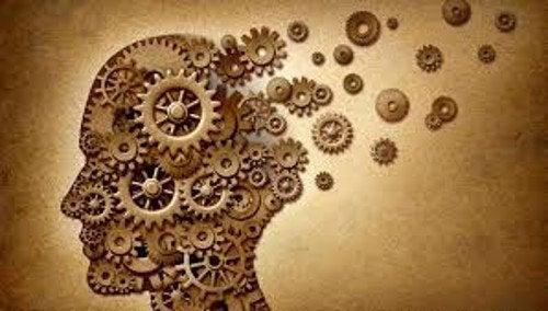 Forbedr din mentale sundhed med disse 8 tips
