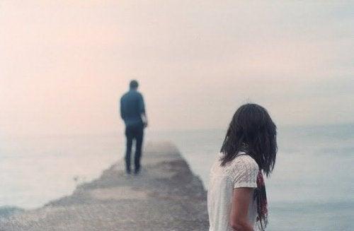 Sådan helbreder du dit forhold efter utroskab