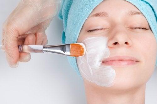 7 metoder til at se godt ud uden makeup