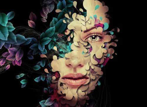 7 karaktertræk hos mentalt stærke mennesker