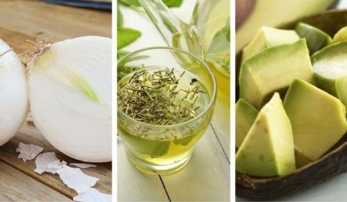 7 sunde fødevarer, som du kan og bør spise hver dag