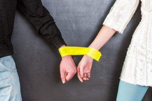 8 spørgsmål at stille sig selv i starten af et nyt forhold