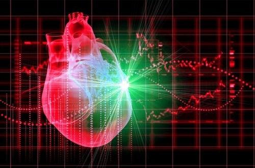 Et hjerte