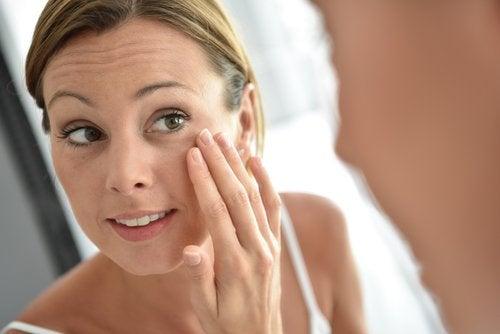 8 fødevarer der genopbygger kollagen i ens hud