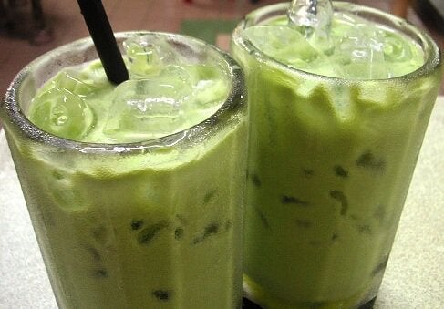 3 avocado smoothies til at reducere kolesterol