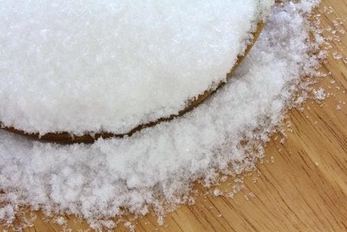 8 årsager til magnesiummangel og hvordan du fixer det