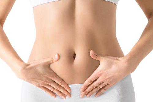 9 tips til naturligt at reducere inflammation i maven