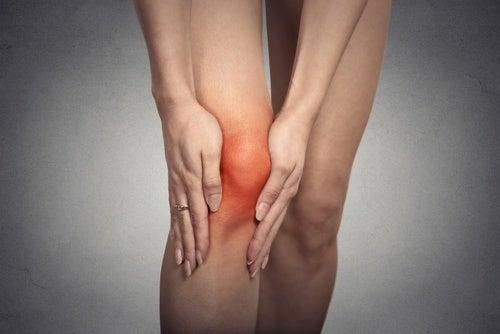 Der er mange gavnlige effekter for din krop ved at spise brombær