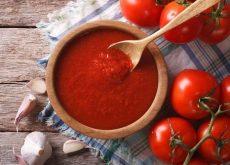 Hjemmelavet tomatsauce er en klassiker, men vidste du at den også har antioxidanter og er antikræft?