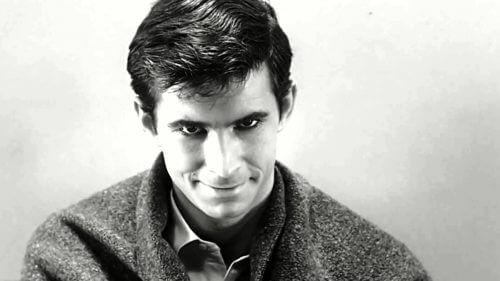 5 myter om psykopatisk personlighed