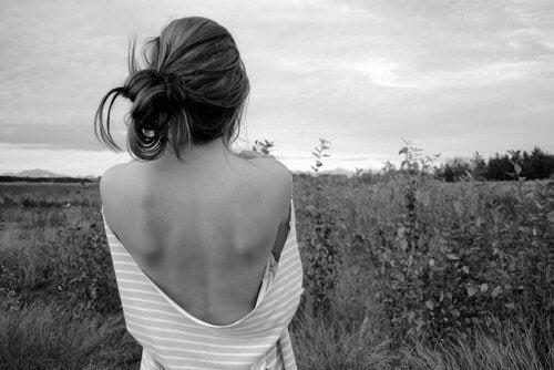 Fem beslutninger, du vil fortryde i fremtiden
