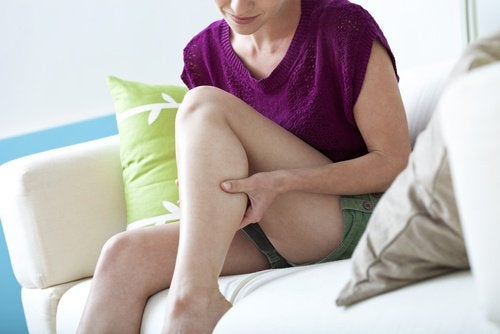 6 hjemmemidler til at bekæmpe kramper om natten