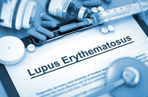 Hvad er lupus sygdom?