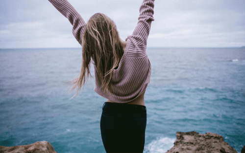 7 nemme måder du kan øge dit stofskifte om morgenen