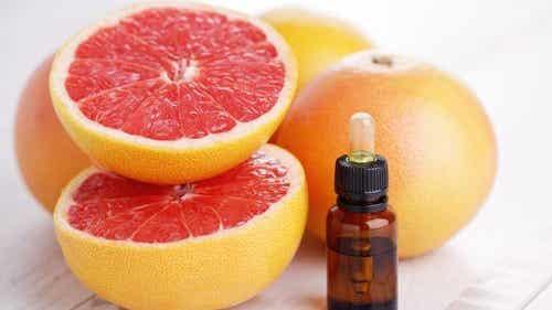 Syv hjemmebehandlinger mod sår i munden - Bedre Livsstil