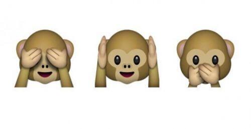 De tre vise aber kan stadig lære os noget i dag.