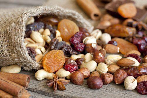 8 usunde fødevarer du måske troede var sunde